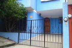 Foto de casa en venta en Indeco Animas, Xalapa, Veracruz de Ignacio de la Llave, 5132508,  no 01