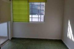 Foto de casa en venta en Narvarte Poniente, Benito Juárez, Distrito Federal, 4713078,  no 01