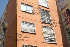 Foto de departamento en renta en DM Nacional, Gustavo A. Madero, Distrito Federal, 4551093,  no 01