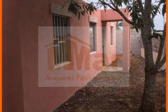 Foto de casa en venta en De los Ríos, Altamira, Tamaulipas, 5144516,  no 01
