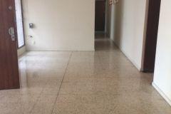 Foto de departamento en renta en Túxpam de Rodríguez Cano Centro, Tuxpan, Veracruz de Ignacio de la Llave, 3906105,  no 01