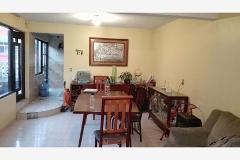 Foto de casa en venta en Granjas Estrella, Iztapalapa, Distrito Federal, 3574042,  no 01
