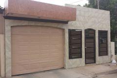 Foto de casa en venta en Cuauhtémoc Norte, Mexicali, Baja California, 4265439,  no 01