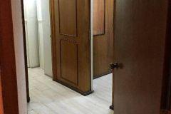 Foto de oficina en venta en Roma Norte, Cuauhtémoc, Distrito Federal, 4317721,  no 01