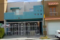 Foto de casa en venta en San Pablo, Juárez, Chihuahua, 4393444,  no 01