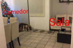 Foto de casa en renta en Jardines Bellavista, Tlalnepantla de Baz, México, 4573698,  no 01
