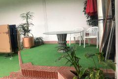 Foto de terreno habitacional en venta en San José Insurgentes, Benito Juárez, Distrito Federal, 5101595,  no 01