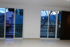 Foto de departamento en venta en Portales Sur, Benito Juárez, Distrito Federal, 4625984,  no 01
