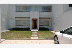 Foto de casa en venta en Carretas, Querétaro, Querétaro, 3987055,  no 01
