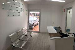 Foto de oficina en renta en La Calma, Zapopan, Jalisco, 5311086,  no 01