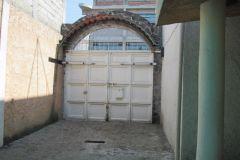 Foto de casa en venta en San Jerónimo Chicahualco, Metepec, México, 4602061,  no 01