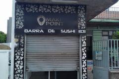 Foto de local en renta en Ladrillera de Benitez, Puebla, Puebla, 4685964,  no 01