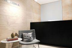 Foto de oficina en renta en Santa Fe, Álvaro Obregón, Distrito Federal, 4686293,  no 01