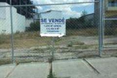 Foto de terreno comercial en venta en Juriquilla, Querétaro, Querétaro, 4435424,  no 01