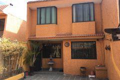 Foto de casa en venta en Bosques de Aragón, Nezahualcóyotl, México, 4327410,  no 01