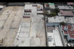 Foto de terreno comercial en venta en Guerrero, La Paz, Baja California Sur, 5359986,  no 01