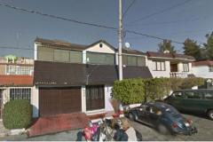 Foto de casa en venta en San Juan de Aragón, Gustavo A. Madero, Distrito Federal, 4534088,  no 01