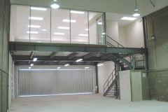 Foto de local en venta en Portales Sur, Benito Juárez, Distrito Federal, 3985173,  no 01