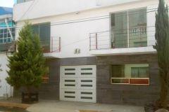 Foto de edificio en venta en Central de Abasto, Iztapalapa, Distrito Federal, 4247269,  no 01