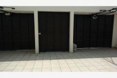 Foto de casa en venta en Carretas, Querétaro, Querétaro, 3987057,  no 01