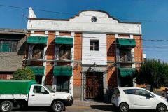 Foto de edificio en renta en Barrio de Santiago, Puebla, Puebla, 4718754,  no 01