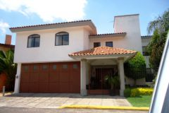 Foto de casa en renta en La Escondida, San Andrés Cholula, Puebla, 5215232,  no 01