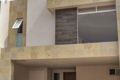 Foto de casa en venta en Rancho Colorado, Puebla, Puebla, 4326274,  no 01
