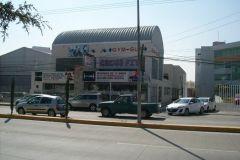 Foto de bodega en renta en San José Vista Hermosa, Puebla, Puebla, 5142078,  no 01