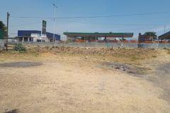Foto de terreno habitacional en venta en La Duraznera, San Pedro Tlaquepaque, Jalisco, 5174100,  no 01