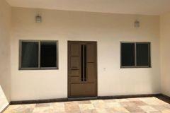 Foto de casa en venta en Atlas, Guadalajara, Jalisco, 5265529,  no 01
