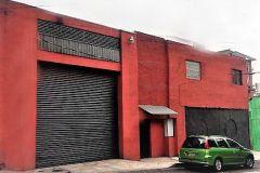 Foto de terreno comercial en venta en Santa María Nonoalco, Álvaro Obregón, Distrito Federal, 4954671,  no 01