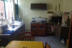 Foto de casa en venta en Jardines de San Manuel, Puebla, Puebla, 3698595,  no 01