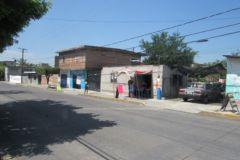 Foto de terreno habitacional en venta en Azteca, Temixco, Morelos, 4435967,  no 01