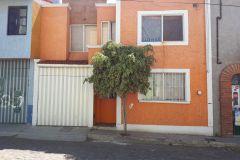 Foto de casa en venta en Comevi Banthi, San Juan del Río, Querétaro, 5273902,  no 01