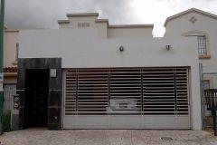 Foto de casa en venta en La Conquista, Culiacán, Sinaloa, 4689882,  no 01