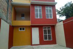 Foto de casa en venta en Coatepec Centro, Coatepec, Veracruz de Ignacio de la Llave, 4404200,  no 01