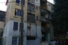 Foto de departamento en venta en Mozimba, Acapulco de Juárez, Guerrero, 4703398,  no 01