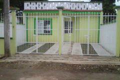 Foto de casa en venta en Coatepec Centro, Coatepec, Veracruz de Ignacio de la Llave, 5142101,  no 01