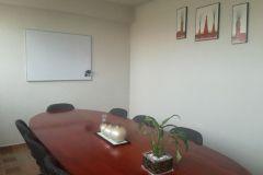 Foto de oficina en renta en Las Américas, Naucalpan de Juárez, México, 5170956,  no 01