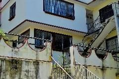 Foto de departamento en venta en Morelos, Acapulco de Juárez, Guerrero, 3340226,  no 01