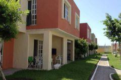 Foto de casa en venta en Bonaterra, Veracruz, Veracruz de Ignacio de la Llave, 4394124,  no 01