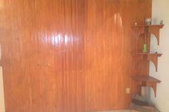 Foto de casa en venta en Jesús Terán Peredo, Aguascalientes, Aguascalientes, 5405189,  no 01