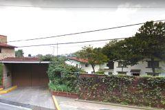 Foto de casa en condominio en venta en San Bartolo Ameyalco, Álvaro Obregón, Distrito Federal, 3945915,  no 01