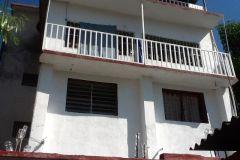 Foto de casa en venta en Marroquín, Acapulco de Juárez, Guerrero, 4625274,  no 01