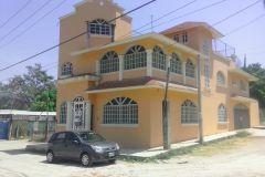Foto de casa en renta en La Salle, Tuxtla Gutiérrez, Chiapas, 5265923,  no 01