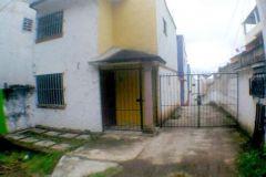 Foto de casa en venta en Sumidero, Xalapa, Veracruz de Ignacio de la Llave, 5096370,  no 01