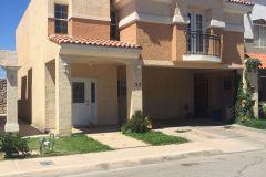 Foto de casa en venta en Cerrada del Sol, Mexicali, Baja California, 4663387,  no 01