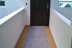 Foto de departamento en venta en Los Pirules, Tlalnepantla de Baz, México, 4572072,  no 01