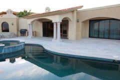 Foto de casa en renta en Cabo San Lucas Centro, Los Cabos, Baja California Sur, 4434053,  no 01