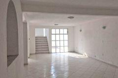 Foto de casa en venta en El Vergel, Iztapalapa, Distrito Federal, 4913793,  no 01
